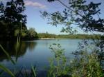 Camping De Fontein