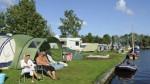 Camping de Potten
