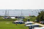 Camping Lan en Mar