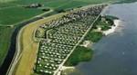Camping Schuilenburg