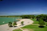 Vakantiepark Port Minervois-Les Hauts du Lac